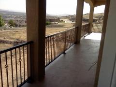 fences-banister12