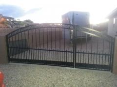 Gates35