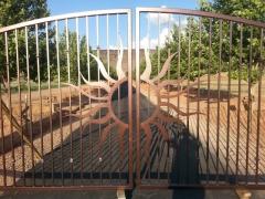 Gates28