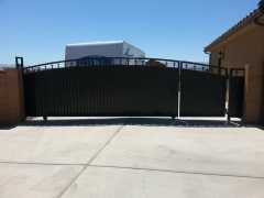 Gates29