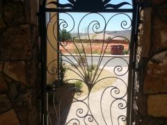 Gates26