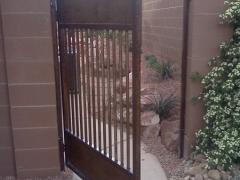 Gates11