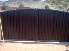 Gates9