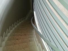 Stairways24