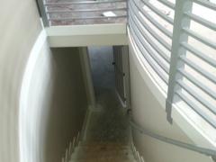 Stairways23