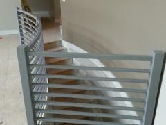 Stairways22