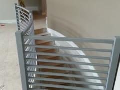 Stairways21
