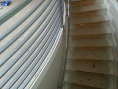 Stairways20