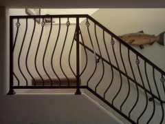 Stairways18