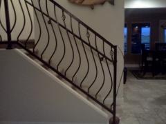 Stairways17