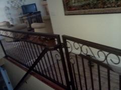 Stairways14