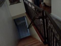 Stairways15