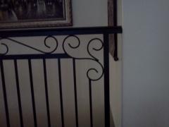 Stairways13