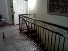 Stairways12