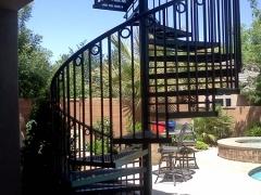 Stairways11
