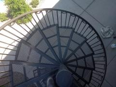 Stairways8