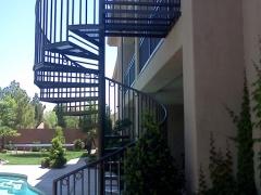 Stairways6