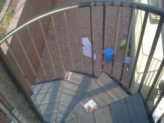 Stairways4
