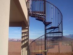 Stairways3