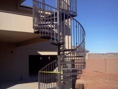 Stairways1