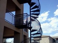 Stairways7