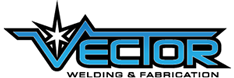 Vector Welding & Fabrication | Welder in St. George, Utah